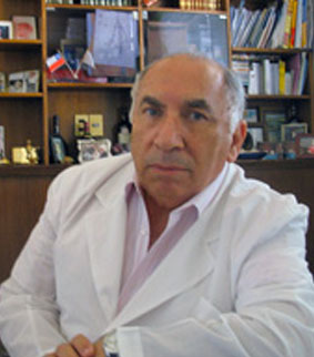 Antonio_Salas